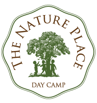 The Nature Place Day Camp